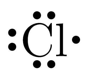 Datei:Cl.png