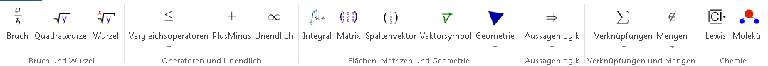 LaTeX-neu.png