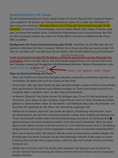 Datei:Screenshot01 goodreader.png
